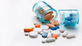 19种新增谈判药品在3324家机构配备