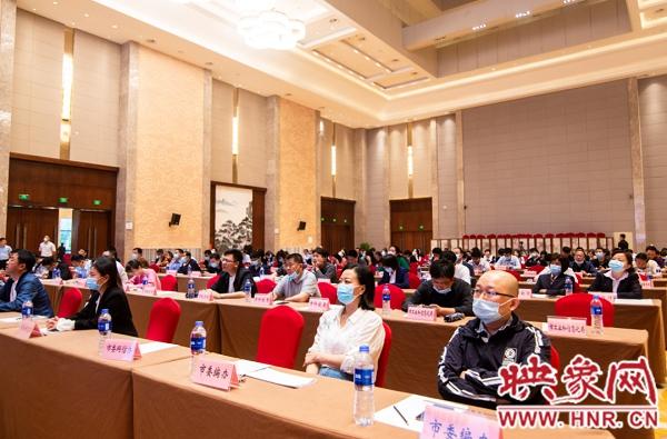 """濮阳市""""信用文化宣传月""""系列活动15日正式启动"""