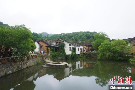 河南3年治污攻坚 完成生态环境约束性指标