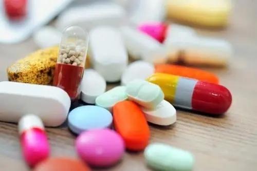 降糖新药在华获批 一周一次给药为患者减负 兼顾降糖与护心