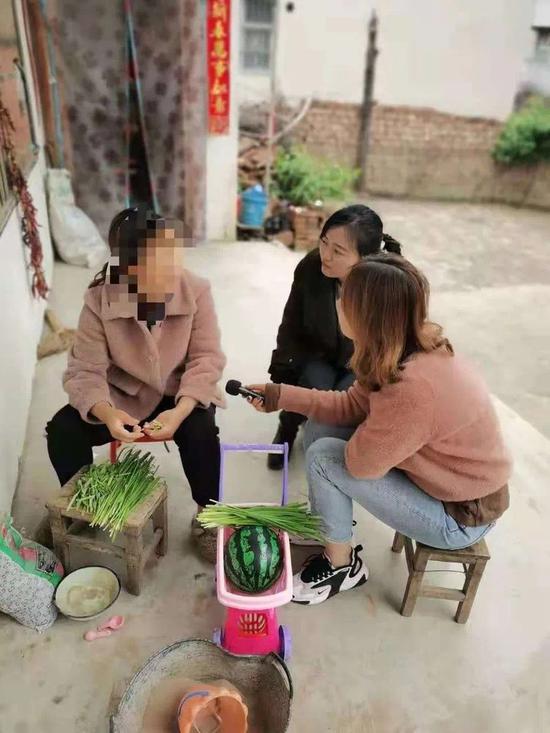 河南农村地区彩礼现状如何?婚俗改革效果怎样?