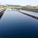 城乡供水一体化 濮阳打造安全饮水新范本