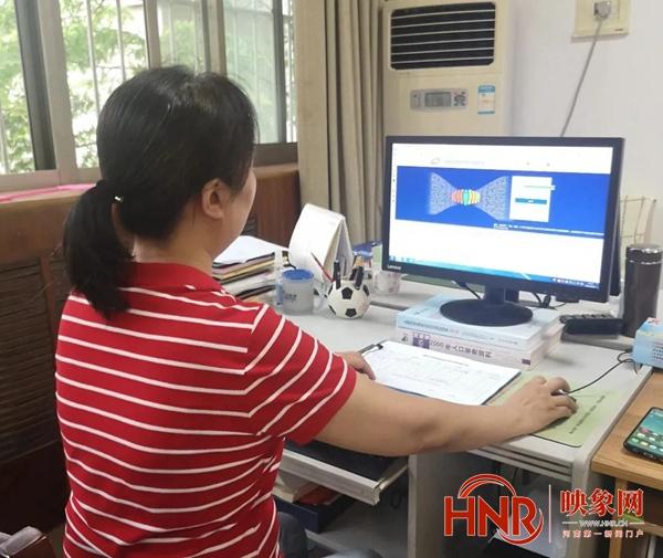 濮阳市疾控中心积极做好暴雨洪涝后防疫工作