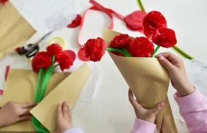 """河南太平人寿""""感恩""""活动吸引2000多个家庭参与"""