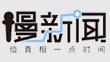 郑州东风渠污水直排鱼类呛死了?别信了,都是前天暴雨所致