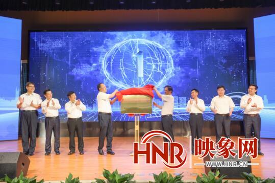 河南轨道交通将迎来大发展 首个区域性研究机构10日揭牌