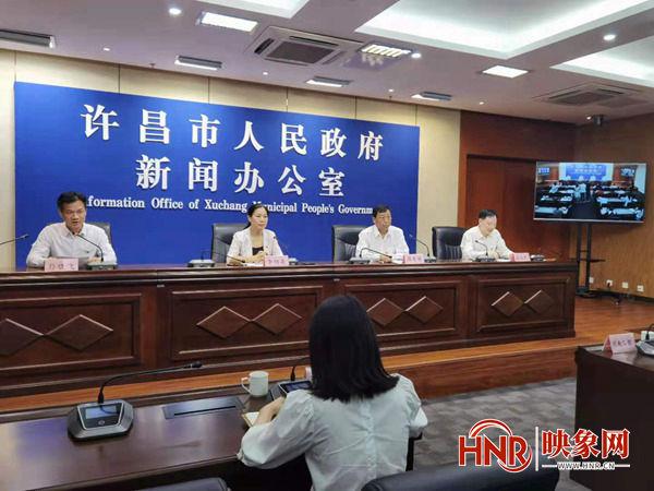 第十四届运动会乒乓球项目群众组预赛将在许昌举办