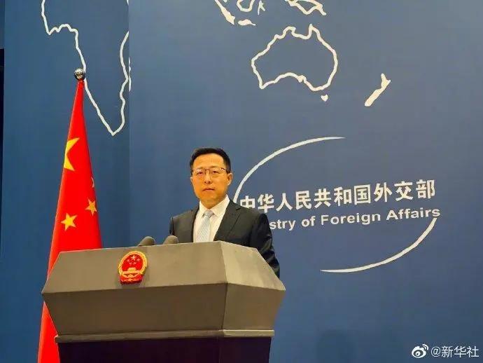巴基斯坦大巴车爆炸已造成9名中国人遇难,外交部这样回应