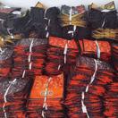 商水农商银行张明支行:环保编织袋 拓展大市场
