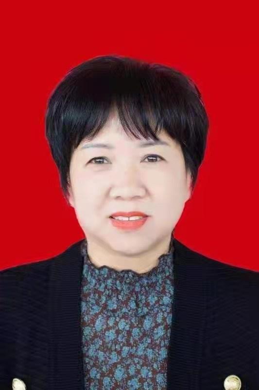 河南一公路养护女职工在抢险中殉职 年仅49岁
