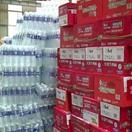 心系家乡 杭州一扶沟籍企业捐赠22万余元物资驰援家乡