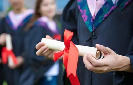 人社部:部署实施2021年高校毕业生就业服务行动