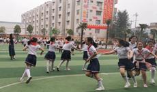 """延津县 """"双减""""落地学生迎来开学""""大礼包"""""""