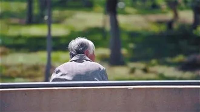 加强阿尔茨海默病健康科普迫在眉睫