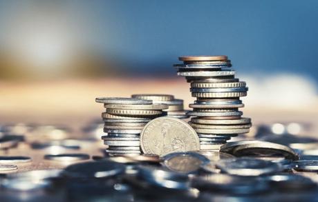 上交所:优化服务加强监管 持续推进债券市场高质量发展