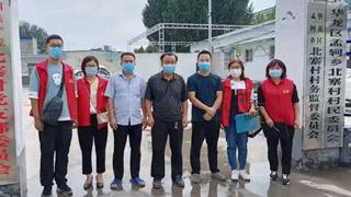 濮阳市多部门协同 合力推进未成年人保护工作高质量发展