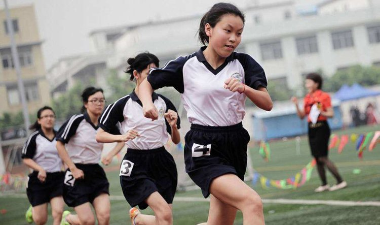 教育部:艺术进中考 河南省部分地市已实行