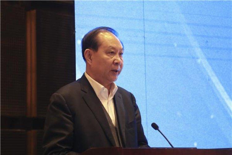 铁岭原市长张竞强获刑3年半:零地价招商酿成10亿元损失