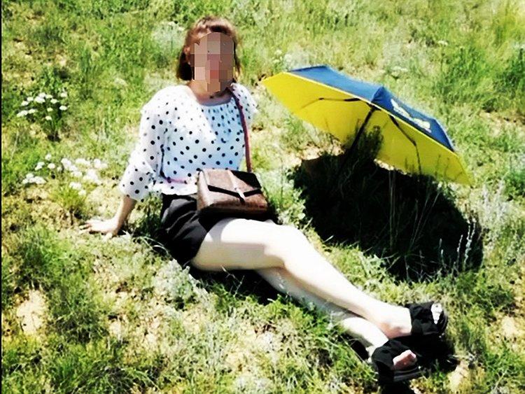 """漯河女子在安和整形花2万元美腿 手术治疗四个多月""""一走路就疼"""""""