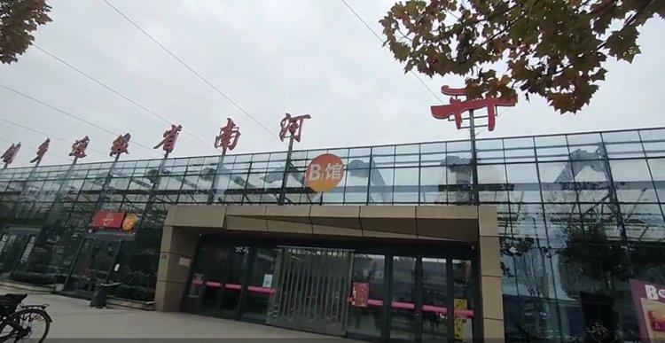 女子退租半年8万押金仍未到账 郑东花卉市场:明年2月底结清