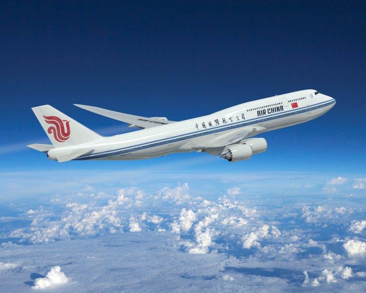 郑州至大理直飞航线6月2日起复航  每天往返一班