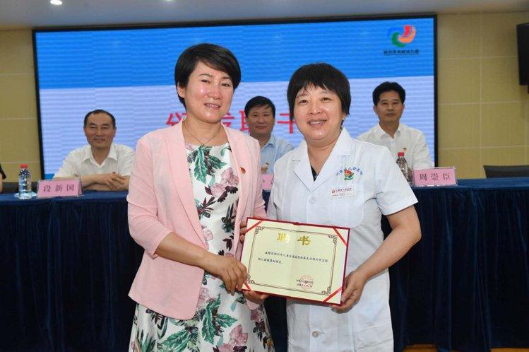 郑州800多家幼儿园将陆续配备健康副院长