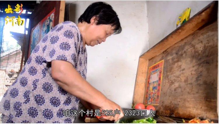 """怎样才能入选""""出彩河南""""微电影(微视频)推新工程?""""风向标""""来喽"""