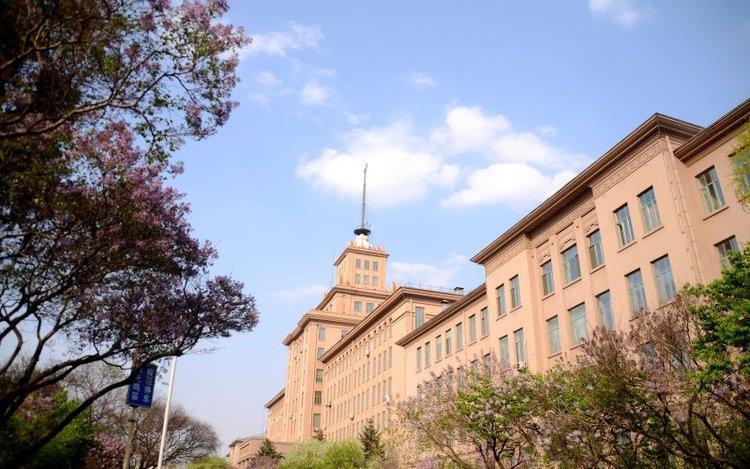 哈尔滨工业大学2020年强基计划招生简章