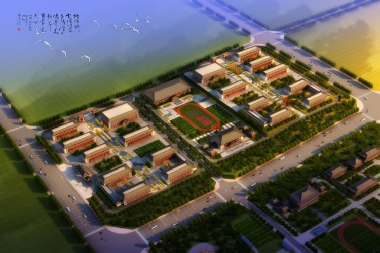 郑州体育职业学院2021年招生简章