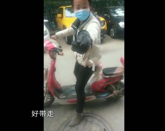 河南7岁男童被拳打脚踢!真相让很多人愤怒!