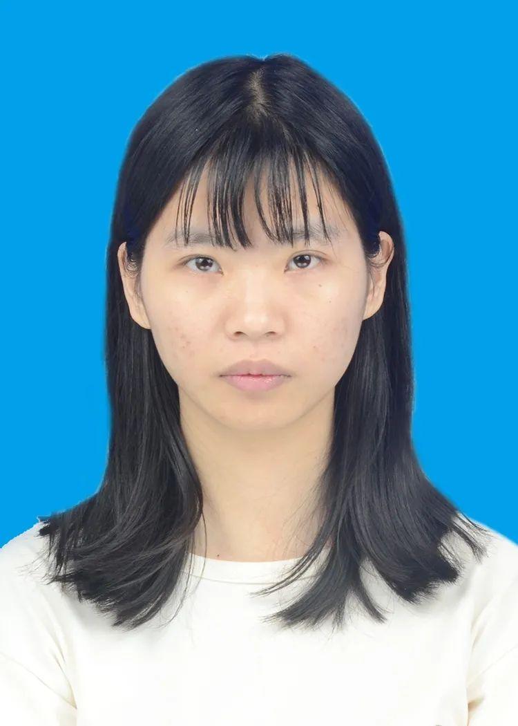"""""""出彩河南人""""第四届最美大学生候选人产生"""