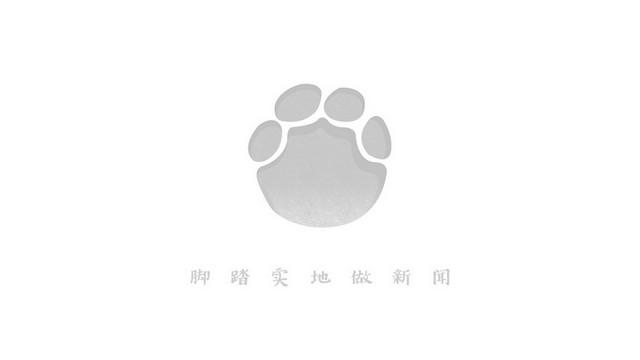 """""""出彩河南人""""2020感动中原十大年度人物点赞活动开启!"""
